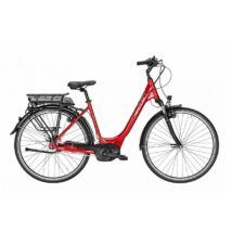 "Hercules Roberta F7 400Wh 26"" 2017 női E-bike"