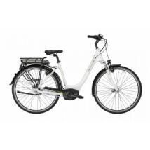 "Hercules Roberta F8 500Wh 26"" 2017 női E-bike"