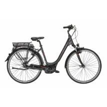Hercules Roberta F8 500Wh 2017 női E-bike