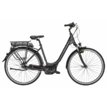 Hercules Roberta R7 500Wh 2017 női E-bike