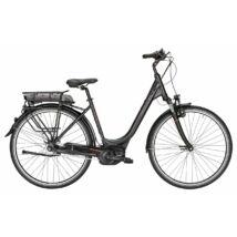 Hercules Roberta R7 400Wh 2017 női E-bike