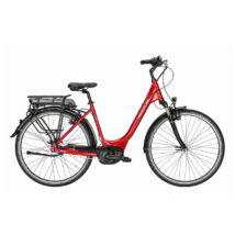 """Hercules Roberta R7 500Wh 26"""" 2017 női E-bike"""