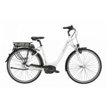 """Hercules Roberta R8 500Wh 26"""" 2017 női E-bike"""