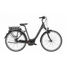 Hercules Roberta R8 400Wh 2017 női E-bike