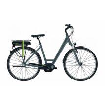 Hercules Rochefort R7 500Wh 2017 női E-bike
