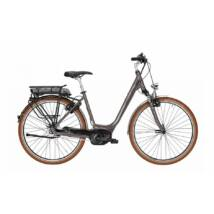 Hercules Urbanico E F8 400Wh 2017 női E-bike