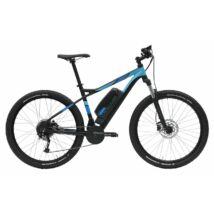 Hercules NOS SR Sport 446Wh 2018 férfi E-bike