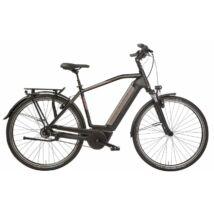 Hercules Robert PRO I R8 500Wh 2018 férfi E-bike