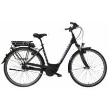 Hercules Roberta F7 500Wh 2018 női E-bike