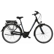 Hercules Roberta R7 300Wh 2018 női E-bike