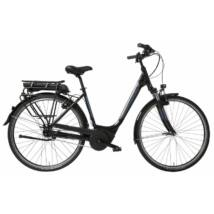Hercules Roberta R7 500Wh 2018 női E-bike
