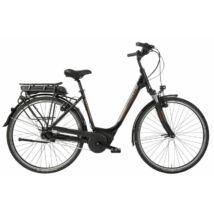 Hercules Roberta R8 400Wh 2018 női E-bike