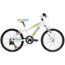 Hercules Sonics Sport 2.0 2014 Gyerek Kerékpár
