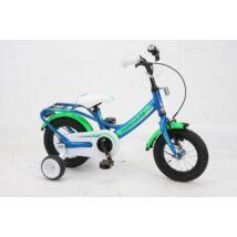 """Hercules Super Kid Kn12""""  Alu vázas Gyerek Kerékpár"""