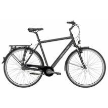 """Hercules Tourer 7 28"""" 2016 férfi Trekking Kerékpár"""