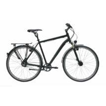 Hercules Avanos 14 2017 Trekking Kerékpár