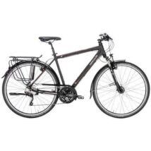 Hercules Pasero Pro (2015) Kerékpár