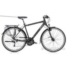 Hercules Pasero Pro Férfi Trekking Kerékpár