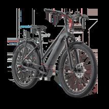"Husqvarna Gran Tourer 5 27,5"" 2020 női E-bike"