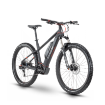 "Husqvarna Light Cross 3 27,5"" 2020 férfi E-bike"