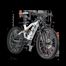 "Husqvarna Mountain Cross 5 27,5"" 2020 férfi E-bike"