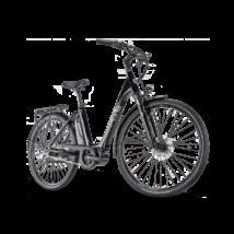 "Husqvarna Eco City 2 CB 418 28"" 2021 női E-bike"
