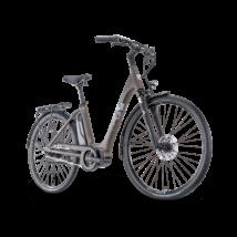 "Husqvarna Eco City 2 CB 504 26"" 2021 női E-bike"