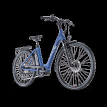 """Husqvarna Eco City 3 28"""" 2021 női E-bike"""