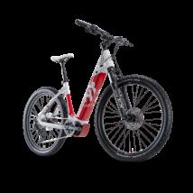 """Husqvarna Gran Sport 4 27,5"""" 2021 női E-bike"""