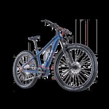 "Husqvarna Light Cross 3 27,5"" 2021 férfi E-bike"