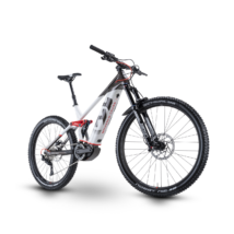 Husqvarna Mountain Cross 4 2021 férfi E-bike