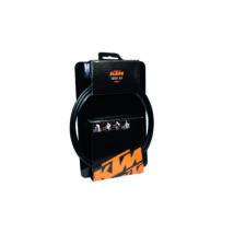 Ktm Bowden Brake Cable Kit
