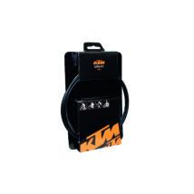 Ktm Bowden Shift Cable Kit