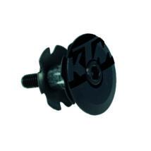 KTM Kormánycsapágy-kupak Ahead Plug KTM Prime V alloy