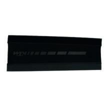 KTM Láncvilla védő Chain Stay Protector Neoprene 105x125x280