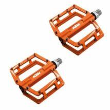 KTM Pedál Freeride/BMX alloy