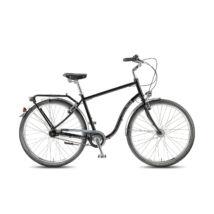 Ktm Exzellent 28.7 2018 Férfi City Kerékpár