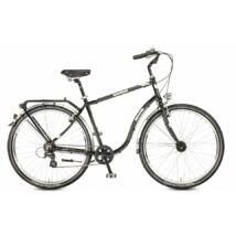 KTM Exzellent 28.7 RD 2018 férfi City Kerékpár