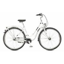 KTM TOURELLA DELUXE 28.7 2018 női City Kerékpár