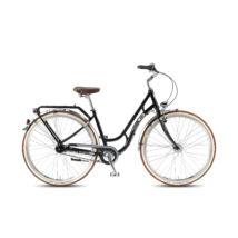 KTM TOURELLA 28.7 2018 női City Kerékpár