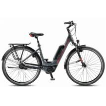 KTM MACINA City 8 28 A4 női E-bike