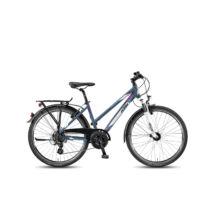 KTM COUNTRY STAR 26.21 2018 női City Kerékpár
