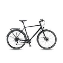 KTM OXFORD 28.9 2018 City Kerékpár