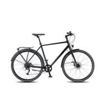 KTM OXFORD 28.9 2018 férfi City Kerékpár