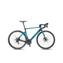 KTM REVELATOR LISSE ELITE 2018 Cyclocross Kerékpár