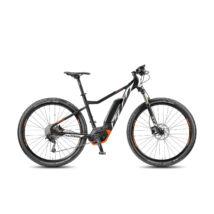 KTM MACINA ACTION 292 2018 férfi E-bike