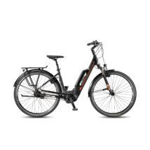 KTM MACINA CITY 8 RT A5 2018 női E-bike
