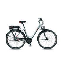 KTM MACINA CLASSIC 8 A4 2018 női E-bike
