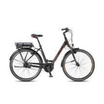 KTM MACINA CLASSIC 8 Di2 A+5 2018 női E-bike