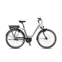 KTM MACINA CLASSIC 8 RT A4 2018 női E-bike